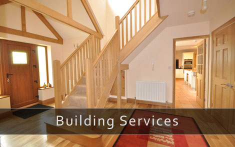Building Services Kent