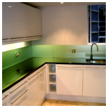 Our Work - Kitchens